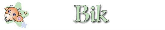 Dnevni horoskop za Bikove