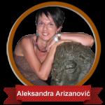 Aleksandra Arizanović