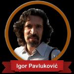 Igor Pavluković