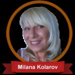 Milana Kolarov