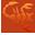icon-skorpija